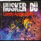 Husker Du Candy Apple Grey[cd Importado Original Lacrado ]